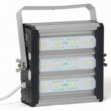 Светодиодный уличный светильник УСС 12