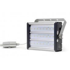 Светодиодный уличный светильник УСС 24