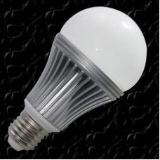 Светодиодная лампа ЛСЛ-Е27-8-М-01