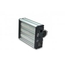 Светодиодный уличный светильник УСС 18