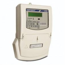 Электросчетчик CE300-S33