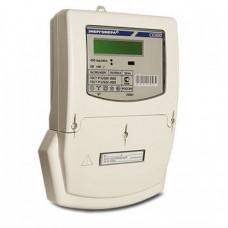 Электросчетчик CE302-S33