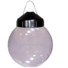 Светильник НСП 02 (пластмассовый)